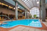 Best Western Plus Hotel Universel Drummondville Image