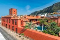 Hotel San Roque Image