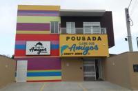 Pousada Clube dos Amigos Image