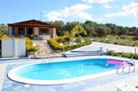 Villa Azzurra Image