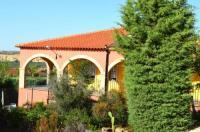 Casa Rural ¨La Noria Olaya¨ Image