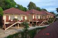 Doi Nai Vang Resort Image