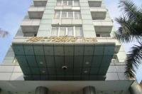 Hac Trang Hotel Image