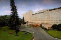 The Lalit Ashok Bangalore Hotel Image