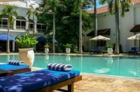 Hotel Majapahit Surabaya Image