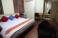 Apollo Sindoori Hotels Image