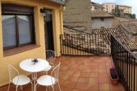 Apartamentos Casa Rufino Image