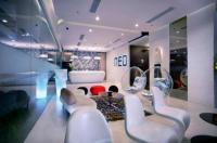 Neo Hotel Melawai - Jakarta Image