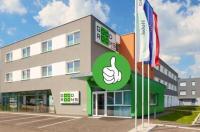 Good Rooms GmbH Image