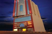 Awan Hotel Image