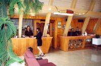 Cottonwood Inn Image
