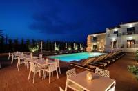 Elafonisos Resort Image