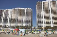 Ocean Walk Resort Image