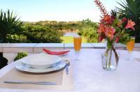Sundune Guest House Image