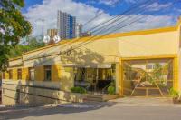 Hotel Meri Image