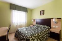 Hotel Canaima Image