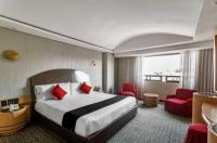 Hotel Andrade Image