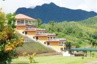 Acacio Golf Hotel Image