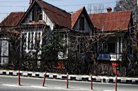 Dak Hermitage Guest House Image