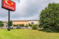 Econo Lodge Jacksonville Image