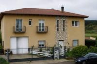 Casa Maria Image