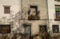 Casa Rural Casa Maribel Image