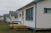 Cape View Motel & Cottages Image