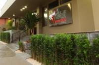 Hotel Kehdi Plaza Image