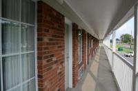 Richland Inn - Lewisburg Image
