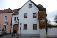 Gasthof Ludl Image