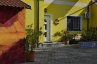 Burgen Landhaus Image