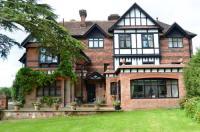 Hambledon House Image