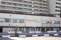 Horizon Shahrazad Hotel Image