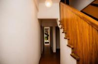 Hotel Boutique Luz de Luna Image
