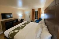 A Richland Inn Hotel Image