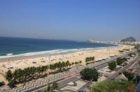 Rio's Spot Apartment U020 Image