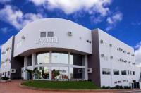 La Vitre Hotel Image