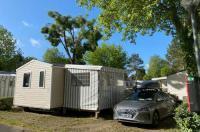 Le Sherwood - Camping du Bois Masson Image