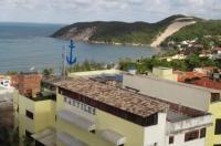 Flat Praia de Ponta Negra Natal Image