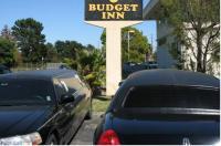 Budget Inn Marin Hotels Image