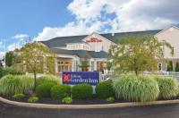 Hilton Garden Inn Wooster Image