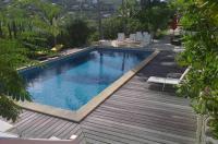 Sol Hotel Image