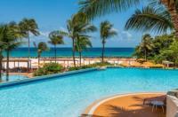 Hilton Barbados Image