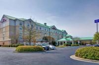 Hilton Garden Inn Mobile East Bay / Daphne Image