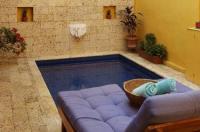 Casa Portal De Getsemani Image