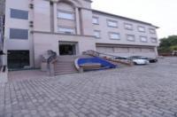 Amaya Hotel Image