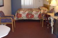 Hacienda Motel Image