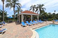 Emerald Island Resort by Orlando Select Vacation Rental Image