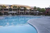 Indio Resort Image