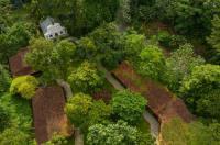 Villa Lapas Rainforest Eco-Resort Image